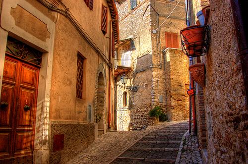 casperia-street