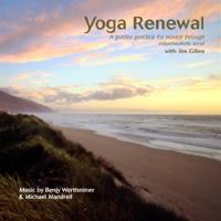 YogaRenewal_med
